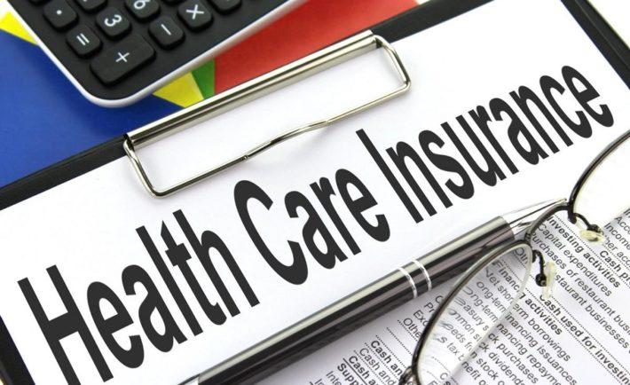 health-care-insurance